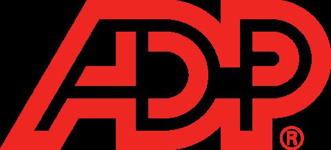 adp-logo_0.png