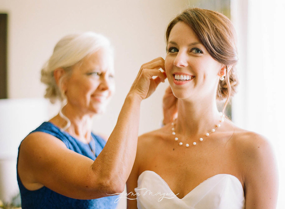 bride-ready-maui-destination-planning.jpg
