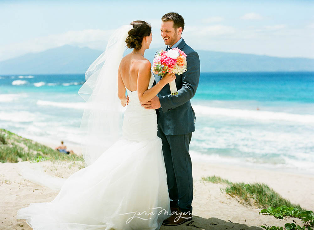 couple-portrait-coastal-maui-destination-planner.jpg