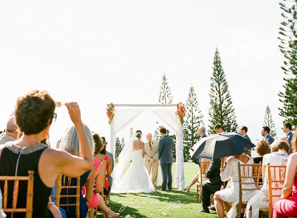 maui-wedding-planning-destination.jpg