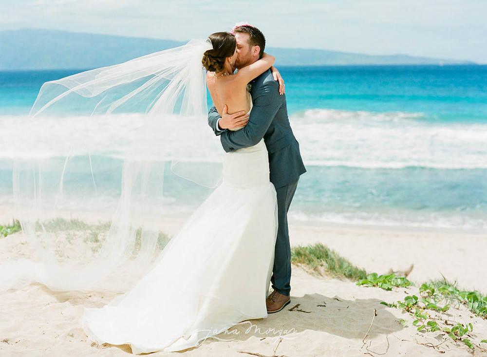 wedding-design-destination-maui.jpg