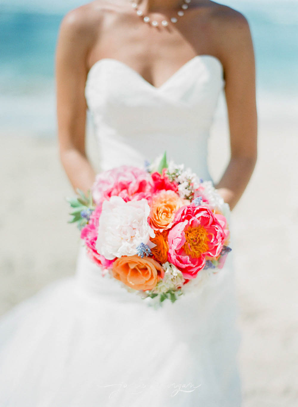 bridal-portrait-maui-destination.jpg