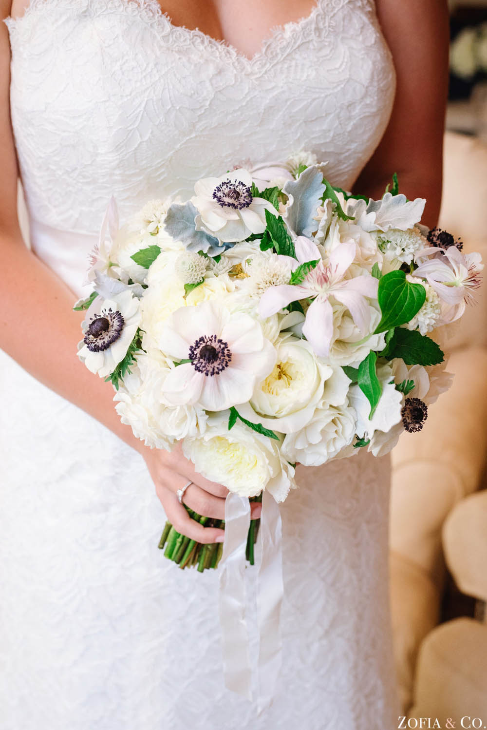 bridal-bouquet-stacie-shea.jpg