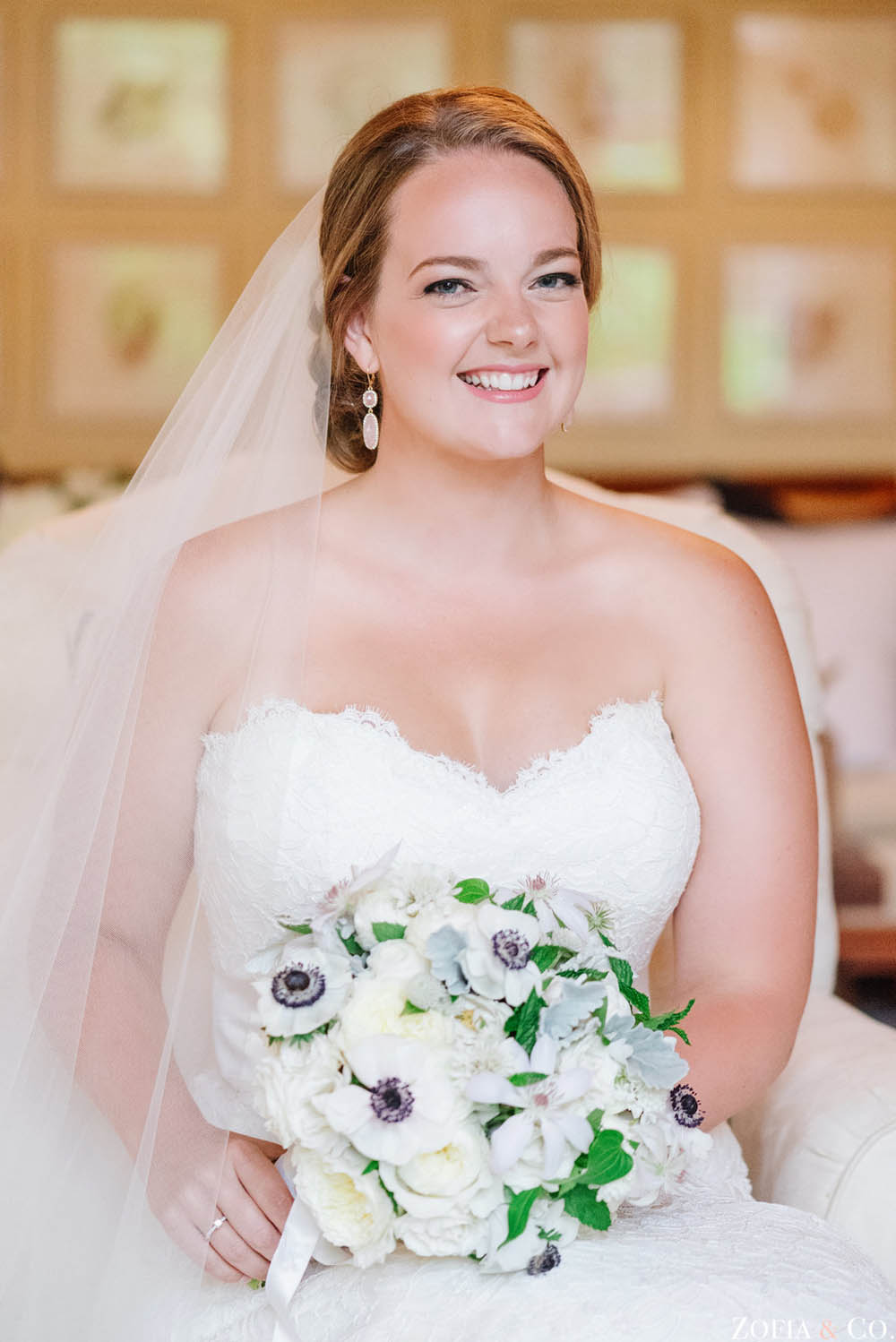 bridal-portrait-stacie-shea-planning.jpg
