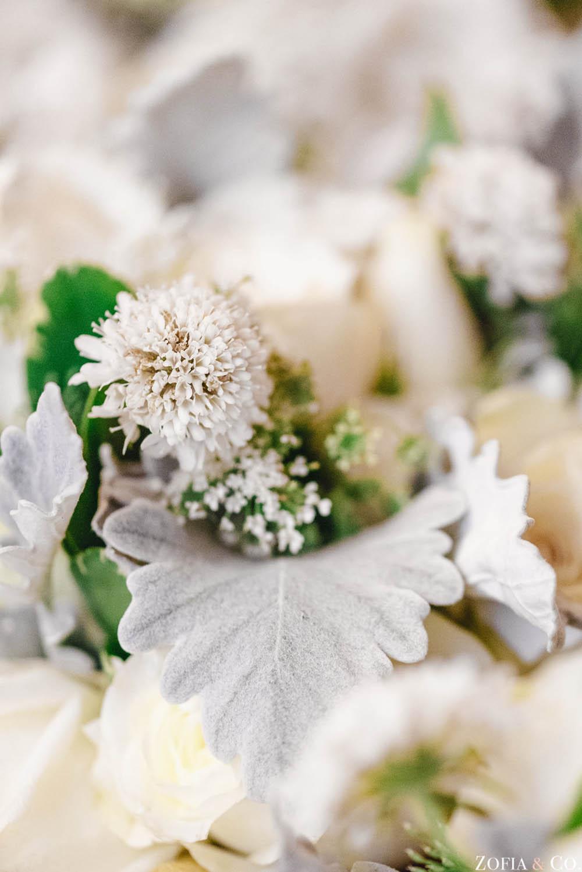 floral-design-stacie-shea.jpg