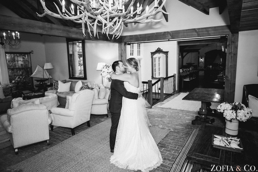 first-dance-massachusetts-wedding-designer.jpg