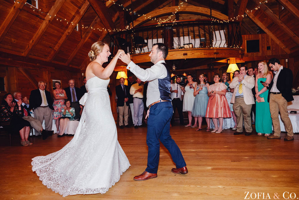 first-dance-stacie-shea.jpg