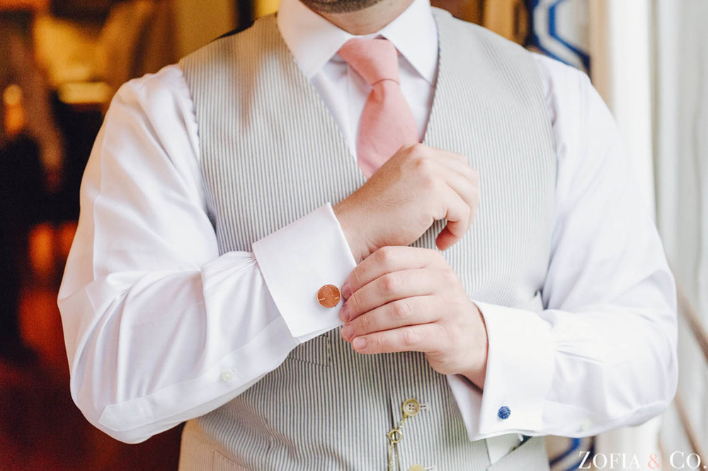 groom-getting-ready-ct-wedding-design.jpg