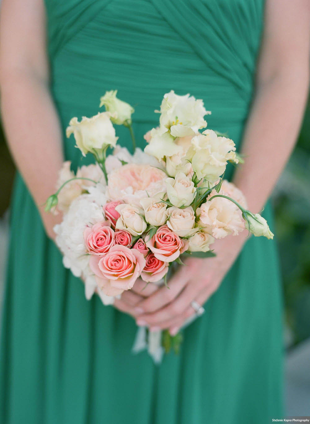 bouquet-fresh-coastal-wedding-planner.jpg
