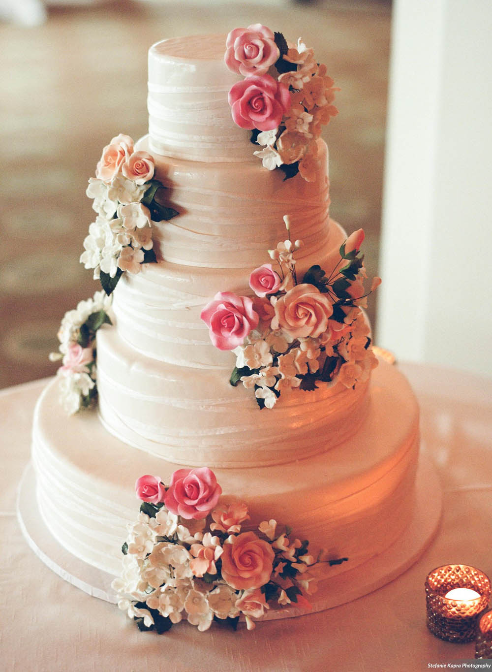cake-florals-design-wedding-ct.jpg