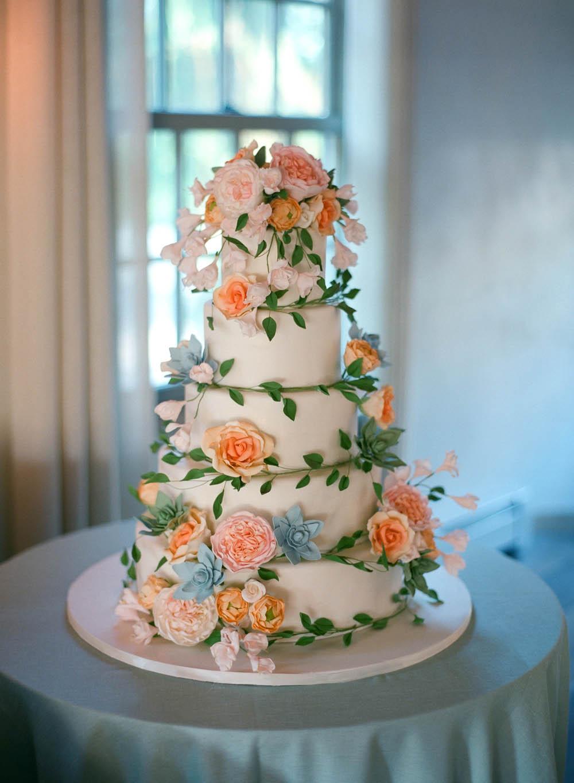 cake-design-floral-stacie-shea.jpg