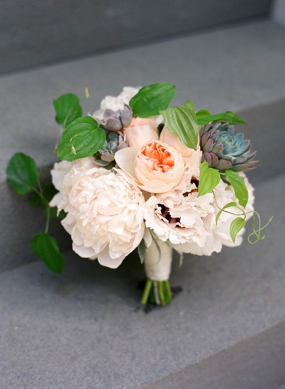 floral-design-ct.jpg