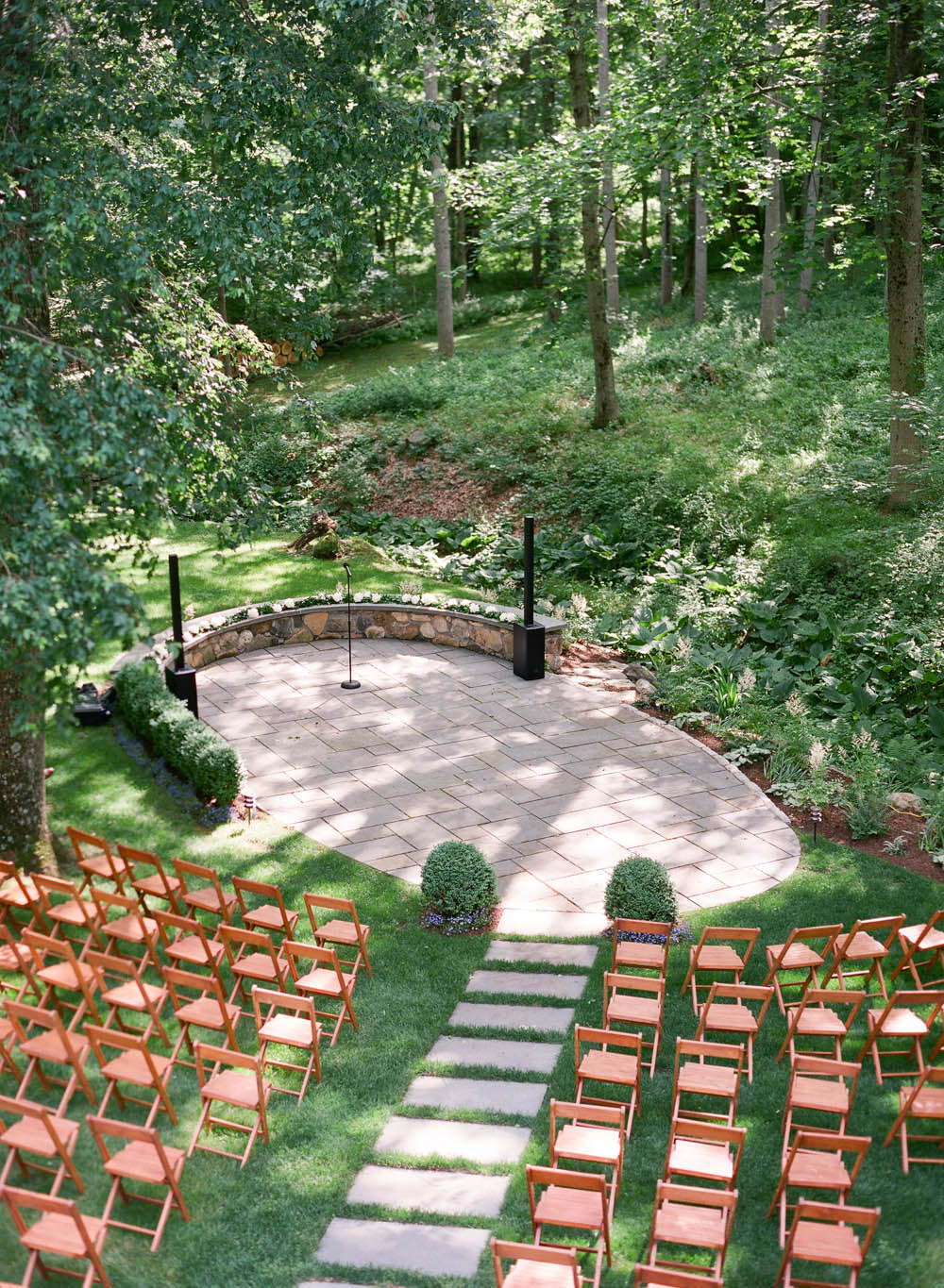 ceremony-design-stacie-shea.jpg
