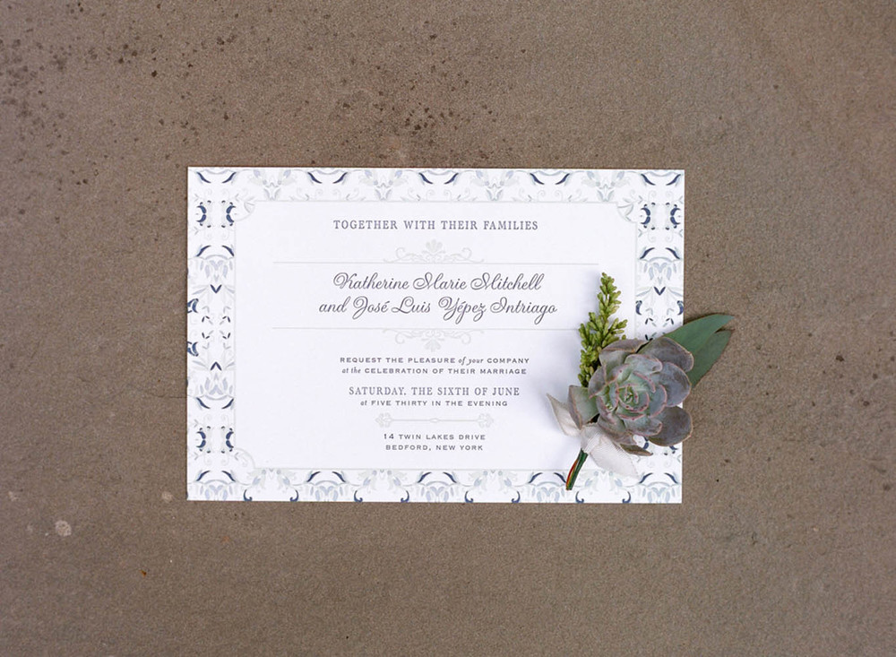 coastal-invitation-stacie-shea-design.jpg