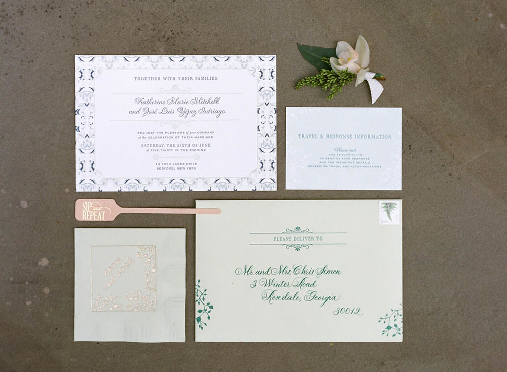 invitation-designs-stacie-shea-event-planning.jpg