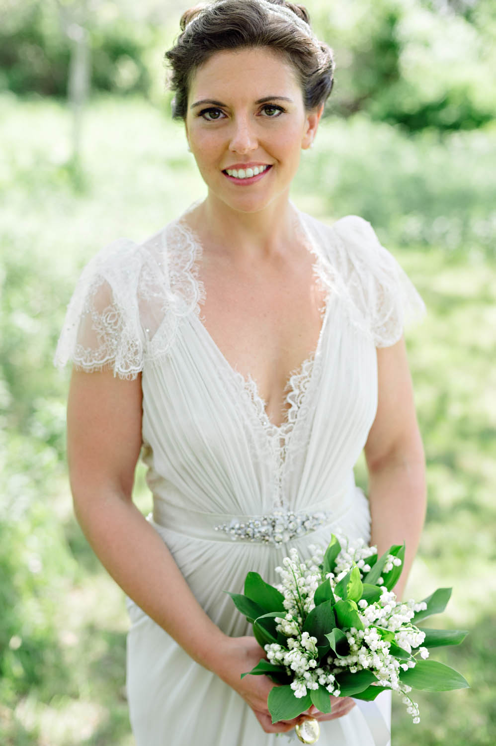 bridal-portrait-stacie-shea-events.jpg