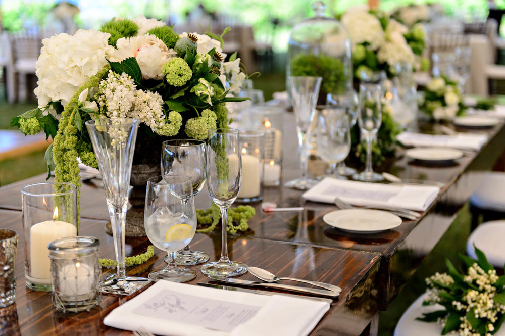 floral-table-design-stacie-shea.jpg