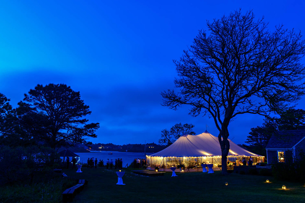 night-shot-wedding-design.jpg