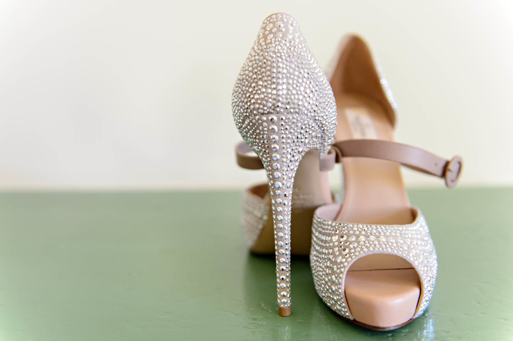 shoes-event-wedding-design.jpg