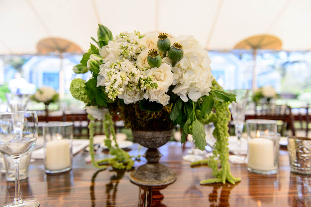 stacie-shea-floral-table-design.jpg