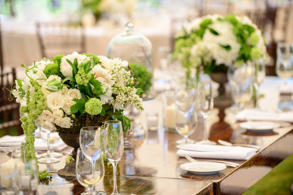 table-design-chatham-ma-wedding.jpg