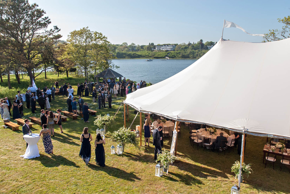 tent-wedding-design.jpg