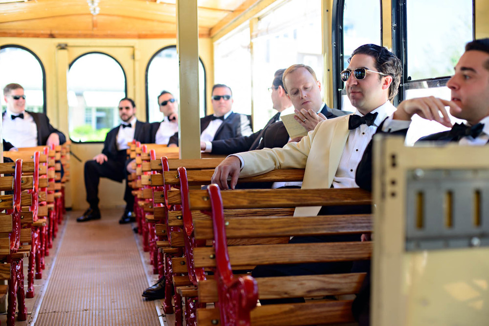trolley-wedding-party-chatham-ma.jpg