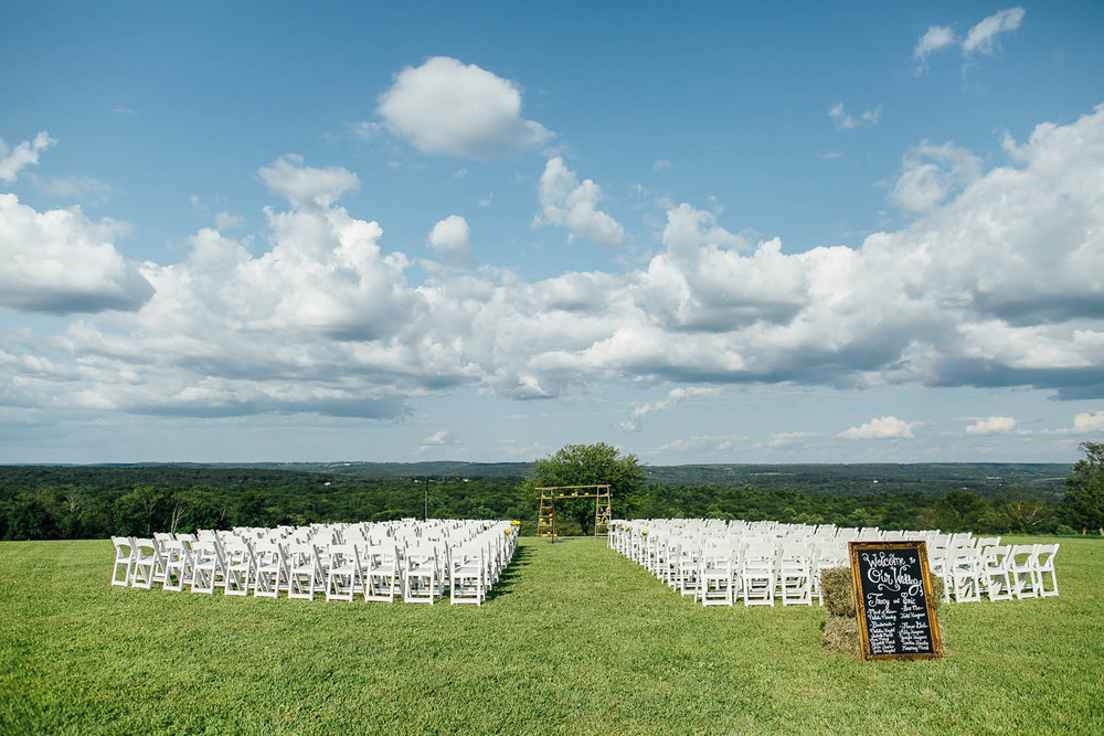 field-outdoor-wedding-planning-designing.jpg