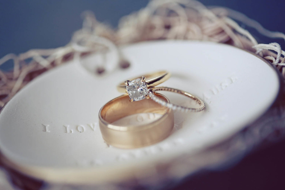 ring-shot-wedding-designer.jpg