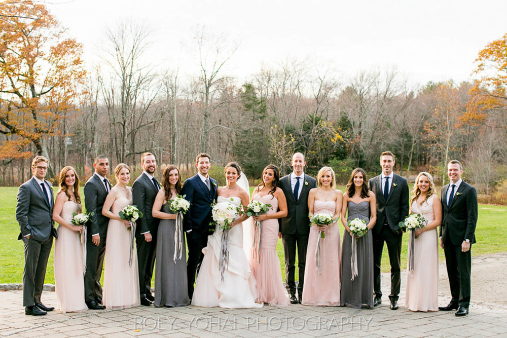 connecticut-wedding-party-design.jpg