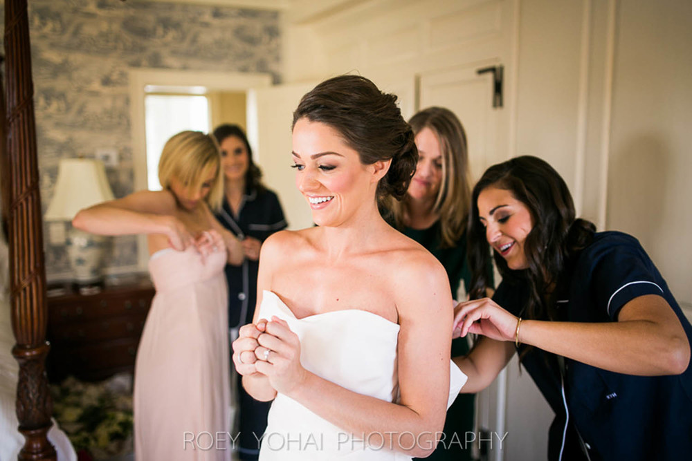 ct-bride-getting-ready-stacie-shea.jpg