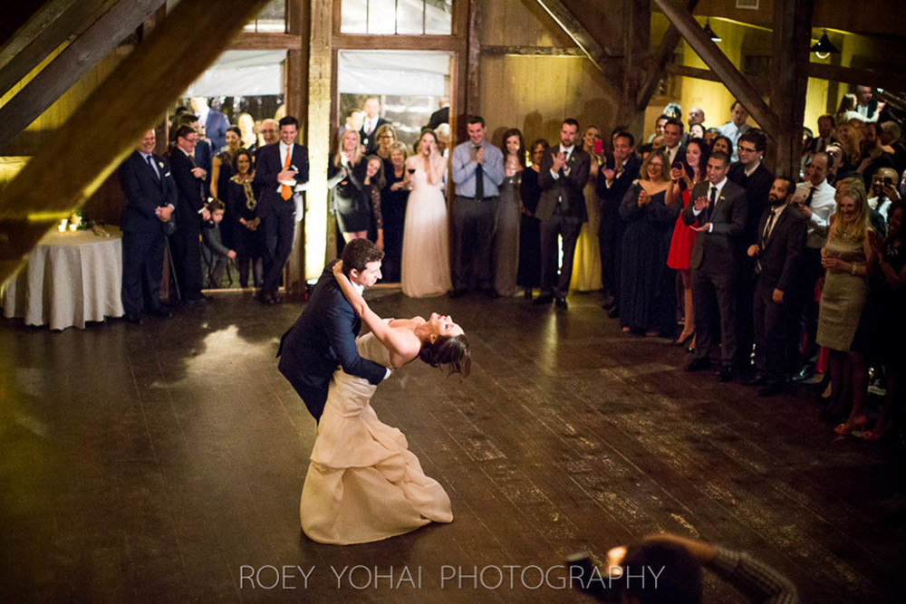 first-dance-litchfield-wedding.jpg