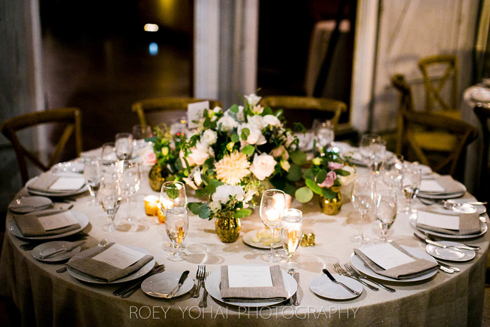 round-table-design-wedding-stacie-shea.jpg