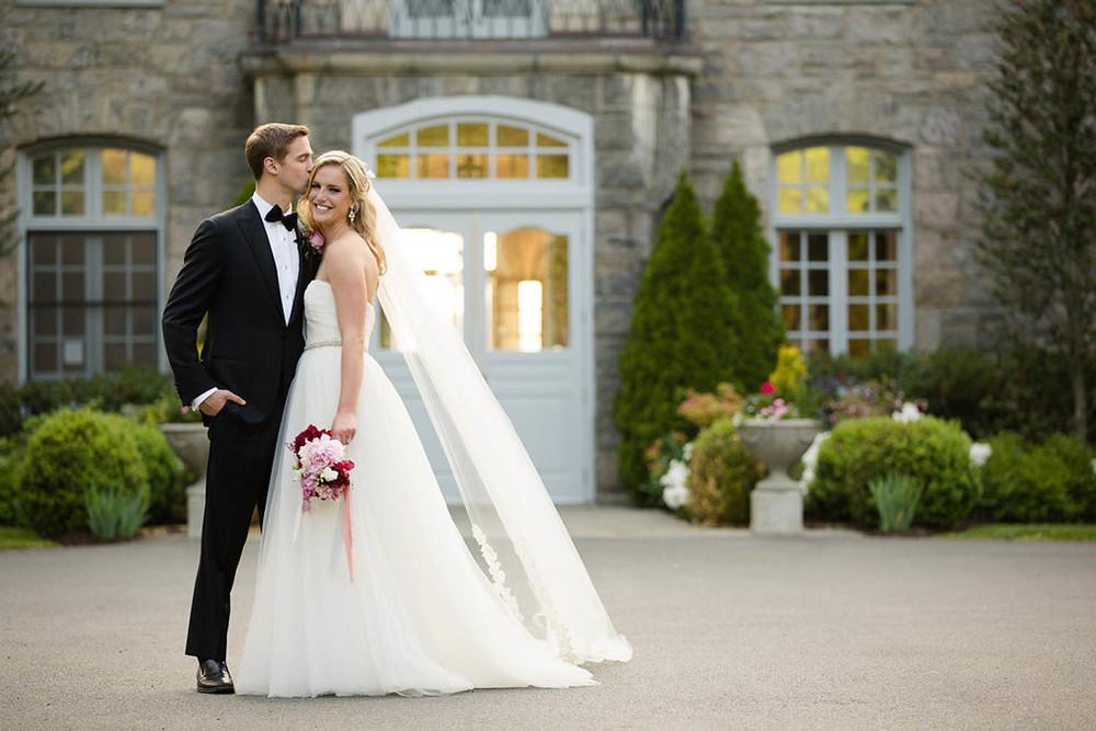 classic_wedding_designer_stacie_shea.jpg