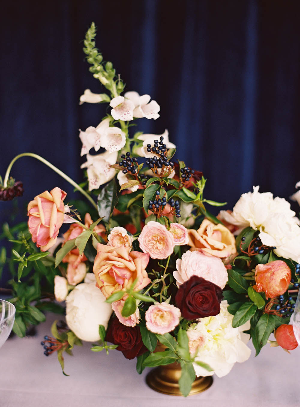 stacie_shea_floral_design_workshop.jpg