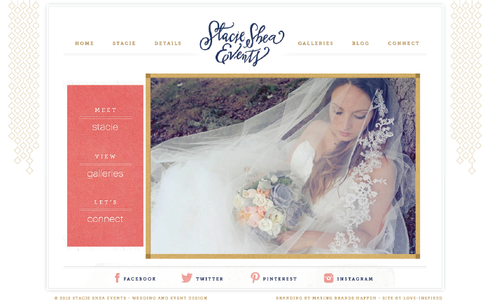 StacieShea_BlogGraphic_NewWebsite