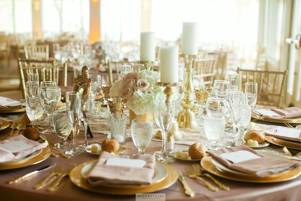 CT Wedding Planner