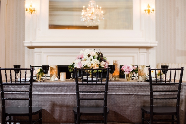 southern ct wedding planner