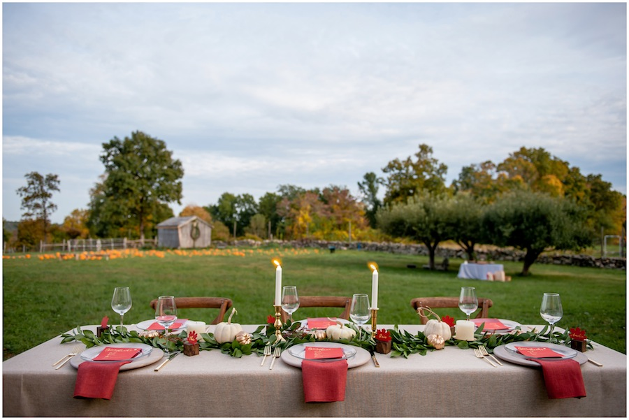 Hickories Shoot_Tablescape_017
