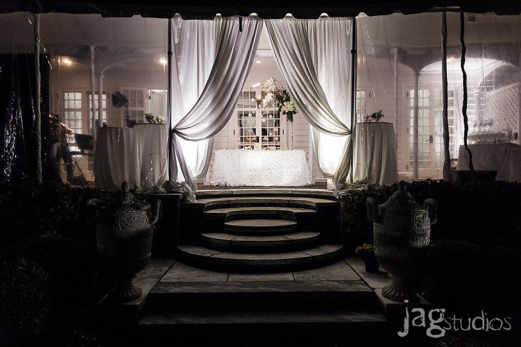 JAGstudios_Reverie-001