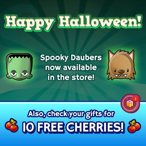 HalloweenDaubs.jpg