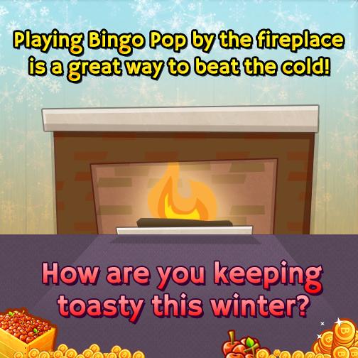 BingoFireplace.png