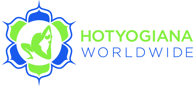 HotYogiAna Worldwide
