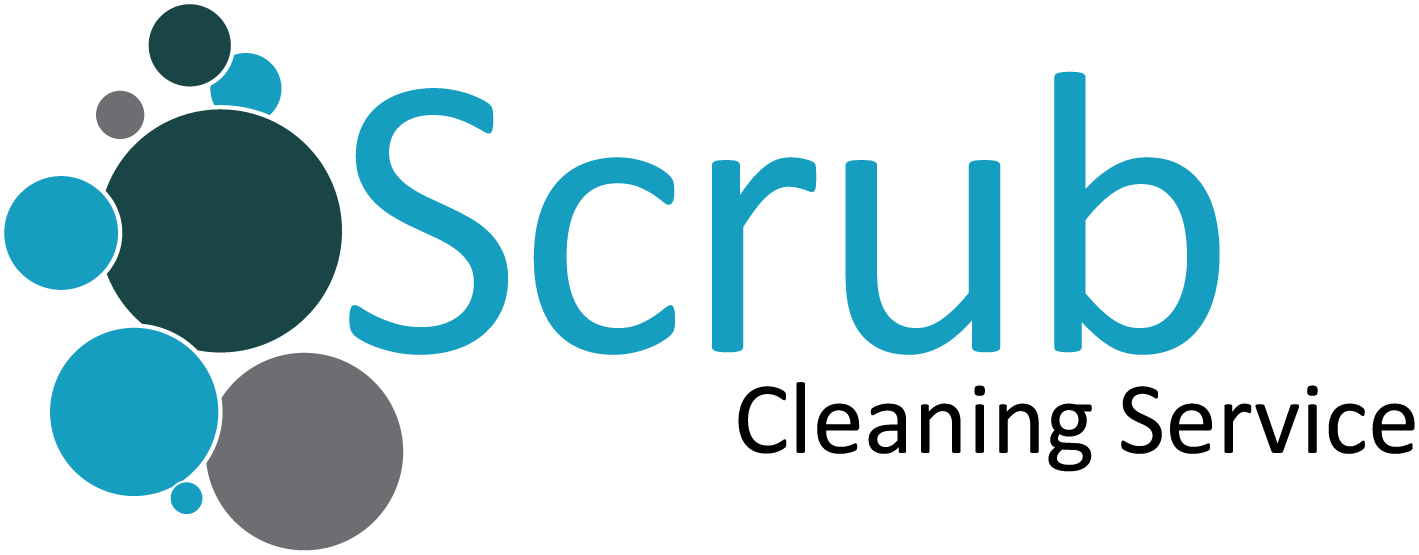 Scrub Cleaning Service