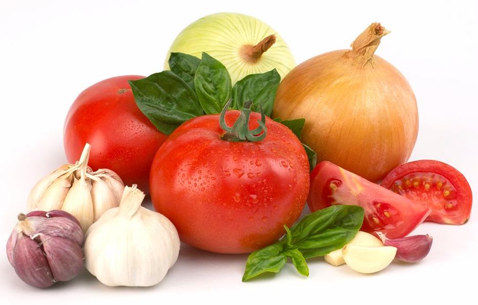 tomato-and-garlic.jpg