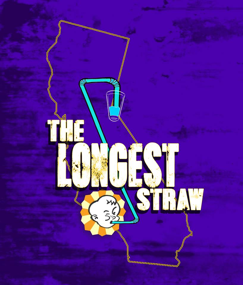 Logo - LowRes.jpg