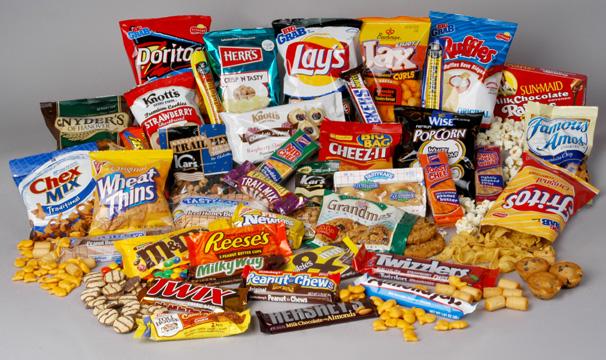 Kết quả hình ảnh cho snack