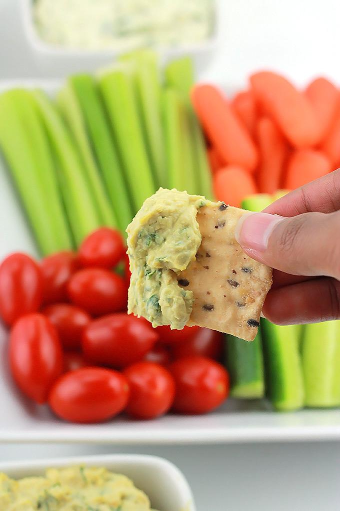 Vegan-Garlic-Herb-Dip.jpg