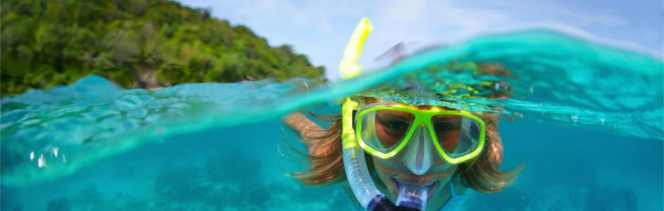 island-hopping-snorkel-adventures-en.jpg