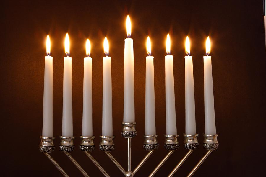 bigstock-Hanukkah-Menorah-Hanukkah-Ca-4183562.jpg